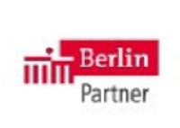LogoBerlin Partner